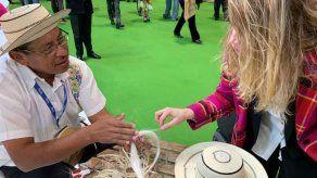ATP lanza curso de inglés gratuito para prestadores de servicios del sector turismo