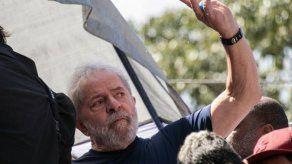 Ex fiscal general de Brasil pide la renuncia de Moro y la libertad para Lula