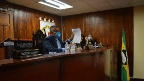 Consejo Municipal de La Chorrera llama a sesión extraordinaria para aprobar restricciones más severas