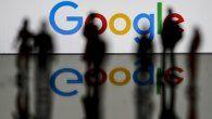 Alphabet, la casa matriz de Google, tuvo una cifra de negocios de 55.310 millones de dólares en el primer trimestre de 2021, en su mayoría gracias a la publicidad en línea.