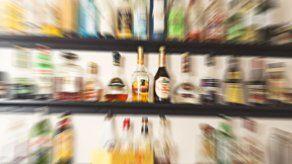 Especialista: Ley seca dejó en evidencia que beber alcohol no es una prioridad familiar