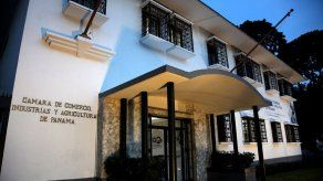 CCIAP respalda solicitud de los dueños de restaurantes para reabrir el 1 de febrero