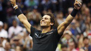 Nadal-Federer: ¿Hasta dónde puede llegar la rivalidad?