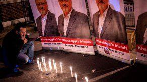Asesinato de Khashoggi fue planeado por funcionarios saudíes