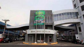 Zona Libre de Colón concreta alianza con PNUD para impulsarse