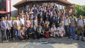 Países iberoamericanos crearán un instituto para preservar lenguas indígenas