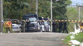 Partido Panameñista exige cambios en estamentos de seguridad pública