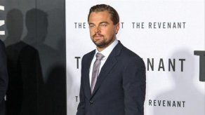 Leonardo DiCaprio paga 95.000 dólares por irse de expedición a Mongolia
