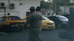 Ordenan detención provisional de dueños de bares por trata de personas en Darién