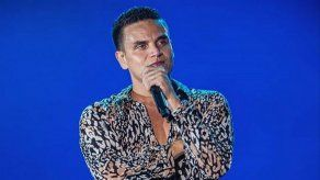Silvestre Dangond brindará concierto en Panamá