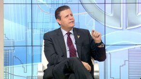 CADE discutirá sobre competencia de Panamá en medio de revolución industrial