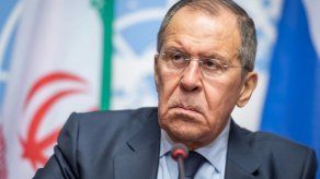 Rusia presenta a Pionyang plan renovado para solucionar conflicto coreano
