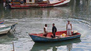 """Administradora de ARAP cataloga de """"histórica"""" la aprobación de ley que  regula la pesca y la acuicultura"""