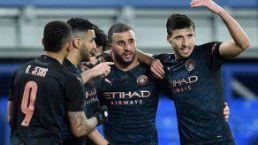 City avanza a semifinal de FA Cup y va por los 4 títulos