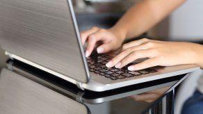 Extienden vigencia de permisos de trabajo a extranjeros hasta el 15 de junio