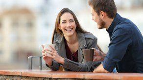 Tres temas para tratar con tu pareja antes del matrimonio