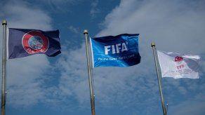 UEFA quiere un mercado de fichajes armonizado y suavizar fair-play financiero