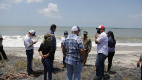 El Minseg lanzó una plataforma de denuncias anónimas para pescadoresartesanales.