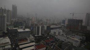 Panamá adquiere póliza de seguro contra desastres por lluvias