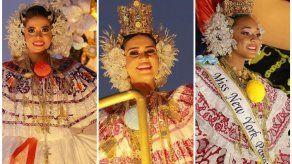 Fotos/Carnavales de Panamá IG