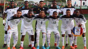 Panamá culmina su participación en el Torneo Sub-18 UNCAF