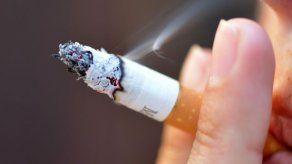 La Justicia holandesa prohíbe las zonas de fumadores en bares y cafeterías