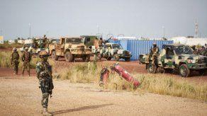 Una bomba estalla en el centro de Mali y causa 17 muertos