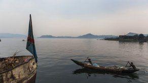Panamá se adhiere al registro mundial de buques para controlar pesca ilegal