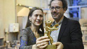 La Berlinale abrirá con My Salinger Year