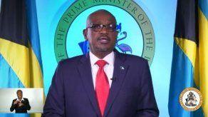 Bahamas prohíbe la entrada a visitantes de EEUU y Latinoamérica por el coronavirus