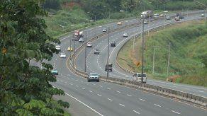 MP espera audiencia por supuesto peculado en ensanche de Autopista Arraiján-La Chorrera