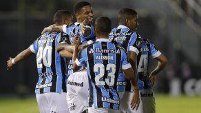 Boca-River a la vista en la Copa Libertadores