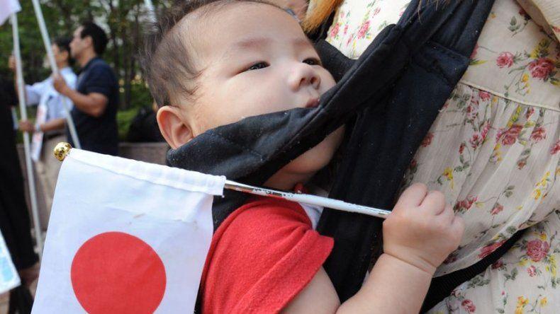 El intercambio de bebés, un temor que aún acecha a los padres japoneses