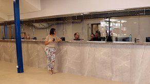 A partir del 18 de junio habilitarán nuevo centro de pago y entrega de placas vehiculares