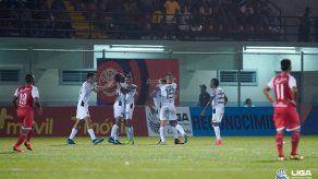 CAI quiere dar una mejor experiencia a sus fanáticos para su primer partido de local