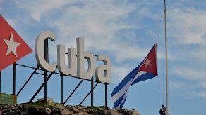 Cuba identificó 20 cadáveres de accidente aéreo y recibe condolencias del mundo