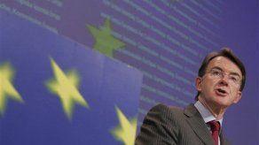UE: Acuerdos comerciales cruciales para etapa económica