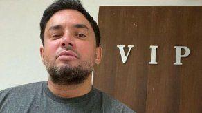 Manny Manuel confiesa su orientación sexual y acaba con años de presión
