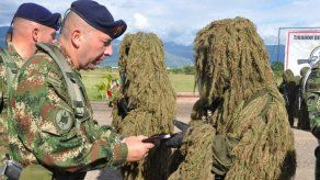 Petro denuncia que entrenamiento convierte a soldados colombianos en asesinos