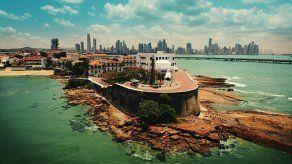 Promoverán el turismo de Panamá en EEUU y Canadá mediante campaña digital