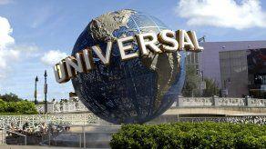 Universal Orlando celebra 25 años de innovaciones