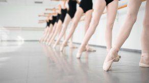 Realizarán III edición del Panamá Ballett Festival en el marco de los 500 años de la ciudad