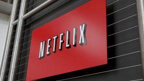Netflix eleva precios para su plan más popular en EEUU