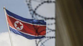 Japón pide a Norcorea que libere a japoneses secuestrados