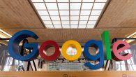 La Comisión pidió que modifique los términos y condiciones de Google Store porque hay un desequilibrio importante de derechos entre el comerciante y el consumidor.