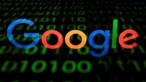 Google evalúa acuerdos con medios por contenidos