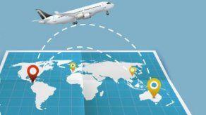 Panamá promueve oportunidad de becas para Turquía