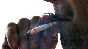 Massachusetts prohibirá venta de tabaco con sabores