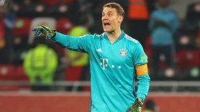 Bayern - Tigres: Horario y dónde ver la final del Mundial de Clubes