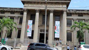 Inauguran el Museo de la Ciudad de Panamá